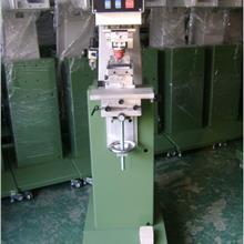 厂家直销清洗移印机钢板 冠达移印机配件 移印机转盘系统