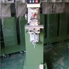 六色转盘移印机厂家 义乌移印机买卖 移印机转盘不转生厂厂家