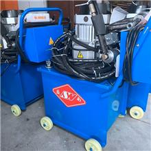 液壓鉚釘機廠家 全國批發液壓鉚釘機 高速液壓鉚釘機