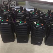 内置高性能GPS接收器 防爆对讲机 矿用本安型对讲机