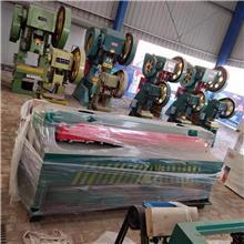 中鳴機械剪板機_QC11K_12X2500液壓閘式剪板機_廠家直銷