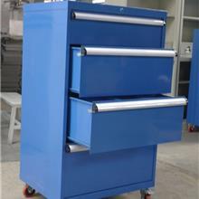 成都钢制工具柜、五金工具柜