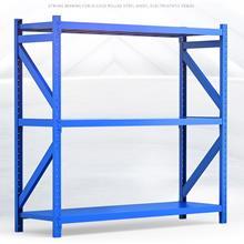 鐵皮文件柜-鋼制倉儲貨架-辦公家具
