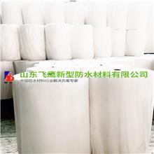 pp聚丙烯纺粘无纺布不织布育秧育苗家居家纺沙发棉衣胆布隔层布 品质可靠