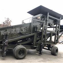 斯卡诺_制砂设备生产厂家_洗沙机设备厂家_滚筒筛沙机械_洗沙机_制沙机_筛沙机