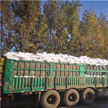 细度可调碳酸钙粉,万兴石粉厂家,建筑用石灰石粉,电厂用石粉