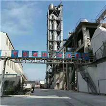 原料氧化钙,万兴,厂家直销,耐火生石灰,电石厂原料白石灰
