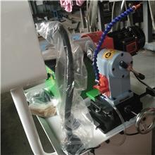 硬质合金圆锯片磨齿机 圆锯片磨齿机开齿机 高速钢锯片磨齿机