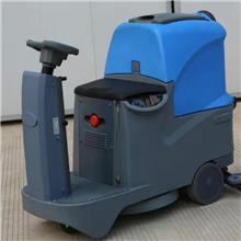驾驶式全自动洗地机 驾驶式洗地机 驾驶式工业洗地机价格报价