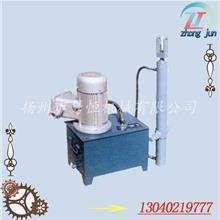 揚州雋恒機械廠家直銷電液推桿 DYTF型 鋼廠配用電液推桿 價格優惠