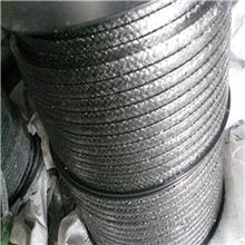 盘根专业生产厂家热销四氟盘根 耐腐蚀 聚四氟乙烯盘根 石墨盘根