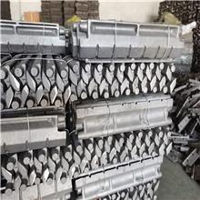 厂家直销锅炉配件 锅炉用硅5鱼鳞片炉排 288铸铁硅5鱼鳞片炉排片