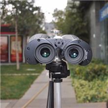 支架式望遠鏡_高倍望遠鏡_大口徑望遠鏡_遠距離觀景望遠鏡