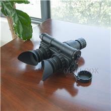 夜视仪望远镜价格 警用夜视仪 单兵头盔远距离夜视仪