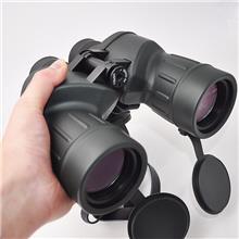 98式军事望远镜批发 报价 厂家直销98式望远镜