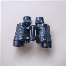 远锦 特种兵望远镜 军迷情怀望远镜 62式