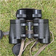 军用望远镜厂家 62式军用望远镜 望远镜价格