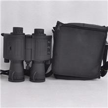 远锦  5x50 红外望远镜 夜视仪 夜视仪厂家价格