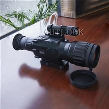 数码夜视望远镜 高清定位摄录夜视仪