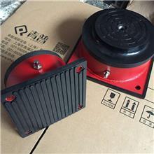 空气弹簧减震器价格 冲床大型空调机组空气减震器