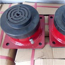 优旭机械 空气弹簧减震器 冲床减震器报价