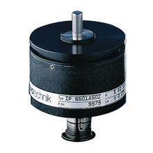 Novotechnik电位器,NovotechnikIP-6501-A502,电位器