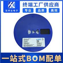贴片三极管SS8050-Y1 贴片三极管 贴片直插