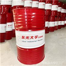 黑色金属防锈油 金属长期防锈油 金属硬膜防锈油厂家