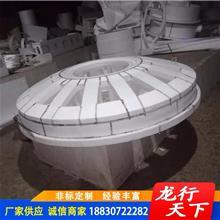 大圓盤消失模模型模具_球體消失模模型_機床鑄件消失模模具_齒輪消失模加工定制