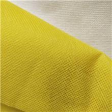 批发柔软针刺无纺布 家居家纺彩色化纤毛毡 地毯 编织布 土工布 防草布 口罩无纺布