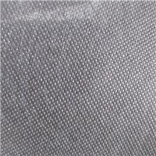 山东非织造布厂家 直接销售pp防粘无纺布 国标土工布 土工膜 防水毯 口罩无纺布