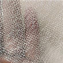 白色無紡布布料防塵布透氣土工布 丙綸防粘pp無紡布料批發口罩無紡布 防草布