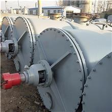 振動流化床干燥機 干燥設備 食品添加劑連續式振動流化床干燥機