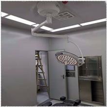 冷光LED无影灯 吊式LED无影灯 立式LED无影灯批发报价