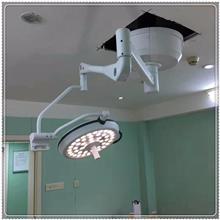500型LED无影灯批发价格 移动式LED无影灯 LED无影灯现货供应