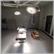 LED无影灯厂家定制 立式LED无影灯 700型LED无影灯
