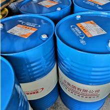 长寿命金属切削液  数控加工中心专用切削油   昆明切削液厂家批发