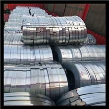 生产成品冷热轧带钢卷板定做黑退火带钢裁剪成品优质带钢现货直发