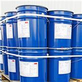 锅炉除垢剂 环保锅炉管道除垢剂 天津天化定制直销