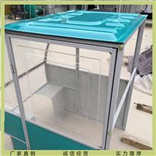 直销驾驶室分体式方棚 驾驶室遮阳棚 三轮车车头蓬