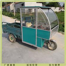 厂家供应前蓬雨棚 车头遮阳棚 三轮车雨棚