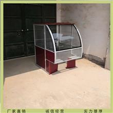 批发直销电动三轮车棚 简易棚 挡风雨棚