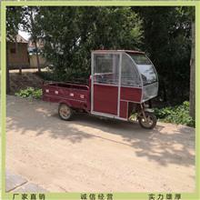 三轮车车棚雨篷 三轮车棚 驾驶室遮阳棚批发价格