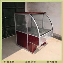 厂家定做三轮车雨棚 遮阳棚 前车头棚