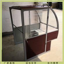 加工定做驾驶室遮阳棚 三轮车车棚 三轮车车棚雨篷