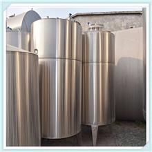 不锈钢化工液体搅拌罐 二手不锈钢搅拌罐 二手单层电加热搅拌罐价格表