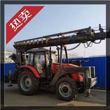 現貨批發 5噸拖拉機吊 5噸拖拉機吊價格 拖拉機吊廠家