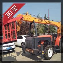 現貨銷售 小型拖拉機吊 越野型拖拉機吊 各種拖拉機吊