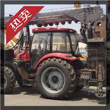 現貨批發 3噸拖拉機吊 3噸拖拉機吊廠家報價