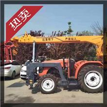 拖拉機吊廠家 拖拉機平板吊 現貨銷售拖拉機吊